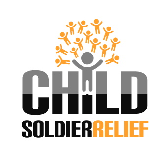 child_soldier_relief_logo_final